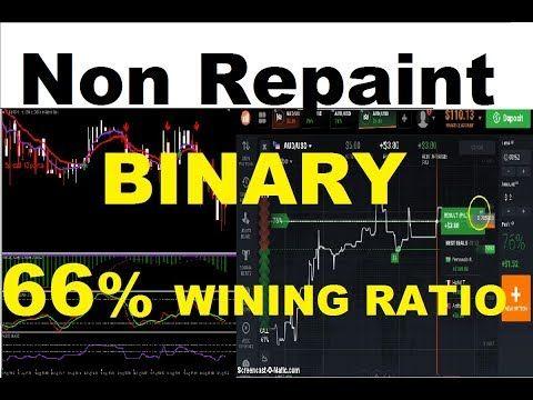 Pin On Binary Trading In Hindi