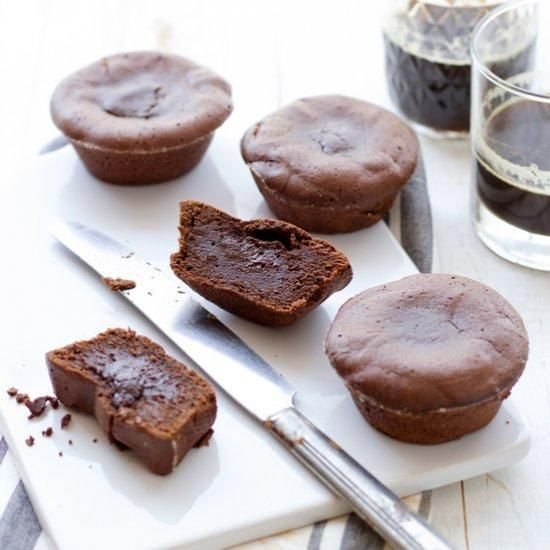 Yummy Images On Twitter Baking Sweets Desserts Food
