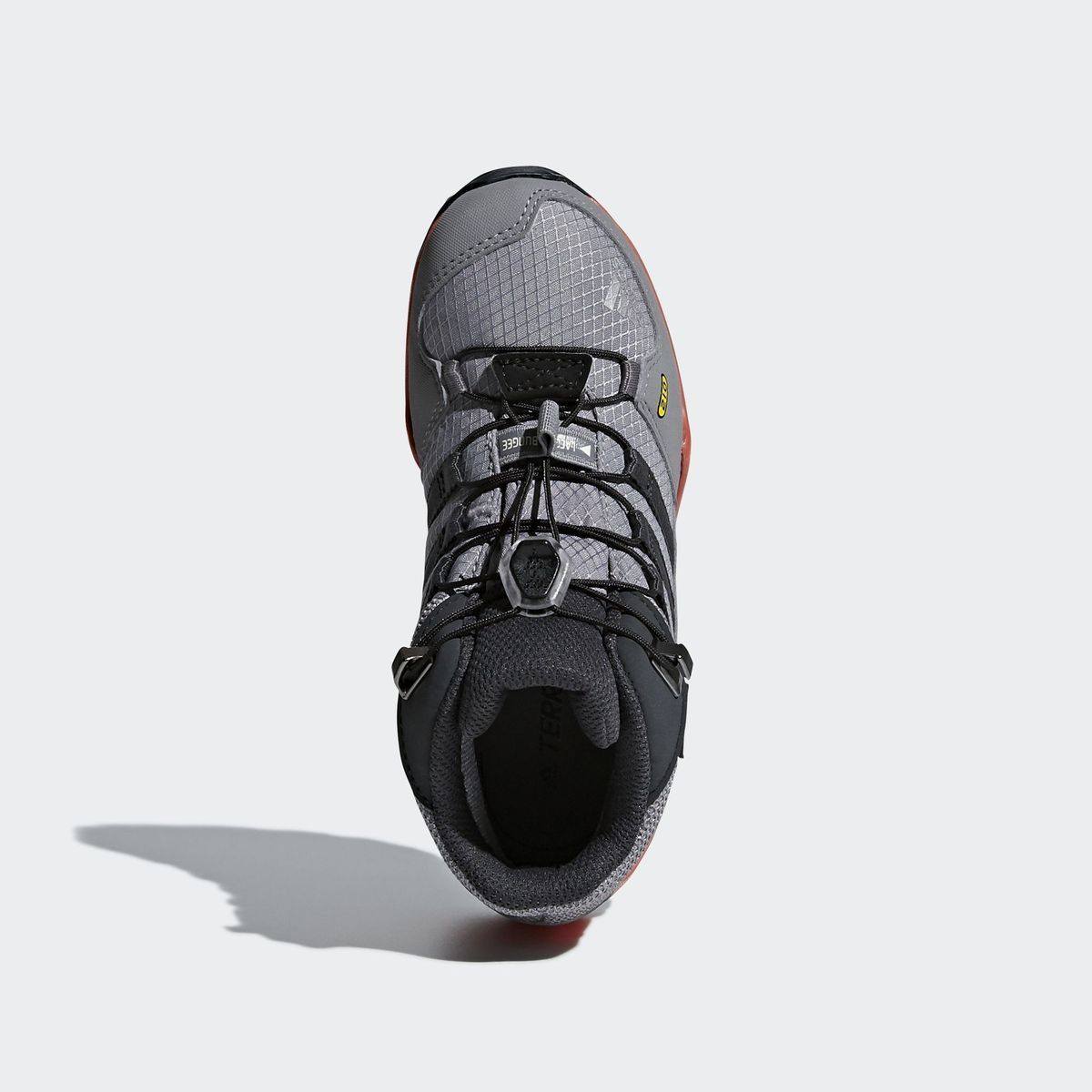 chaussure garcon 33 nike