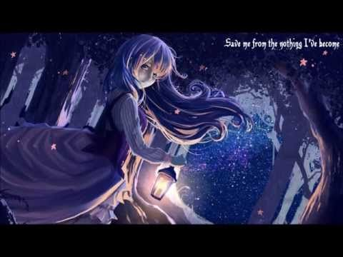 Meg & Dia - Monster (Nightcore Dubstep Remix) - YouTube