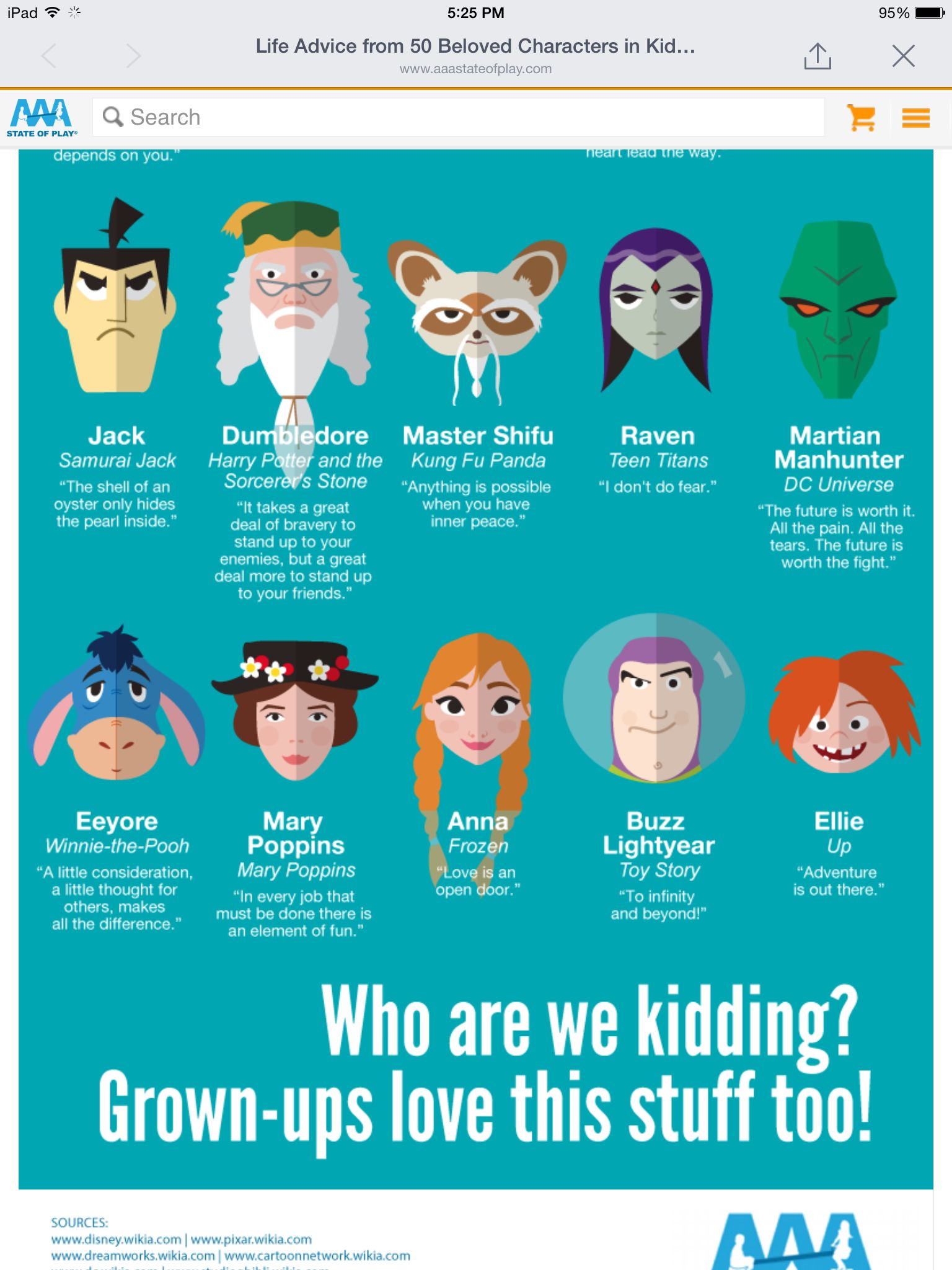 50 Beloved Characters Disney Characters Quotes Disney Quotes Quotes Disney
