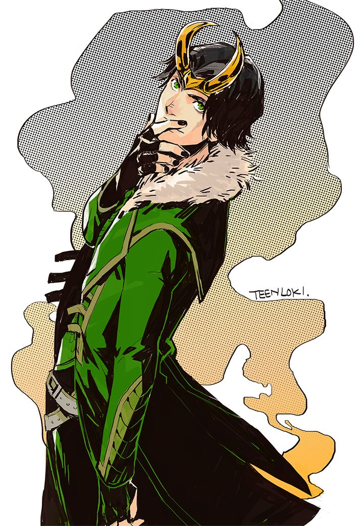 c: aoa loki | Tumblr | cosplay | Loki, Loki avengers, Loki thor