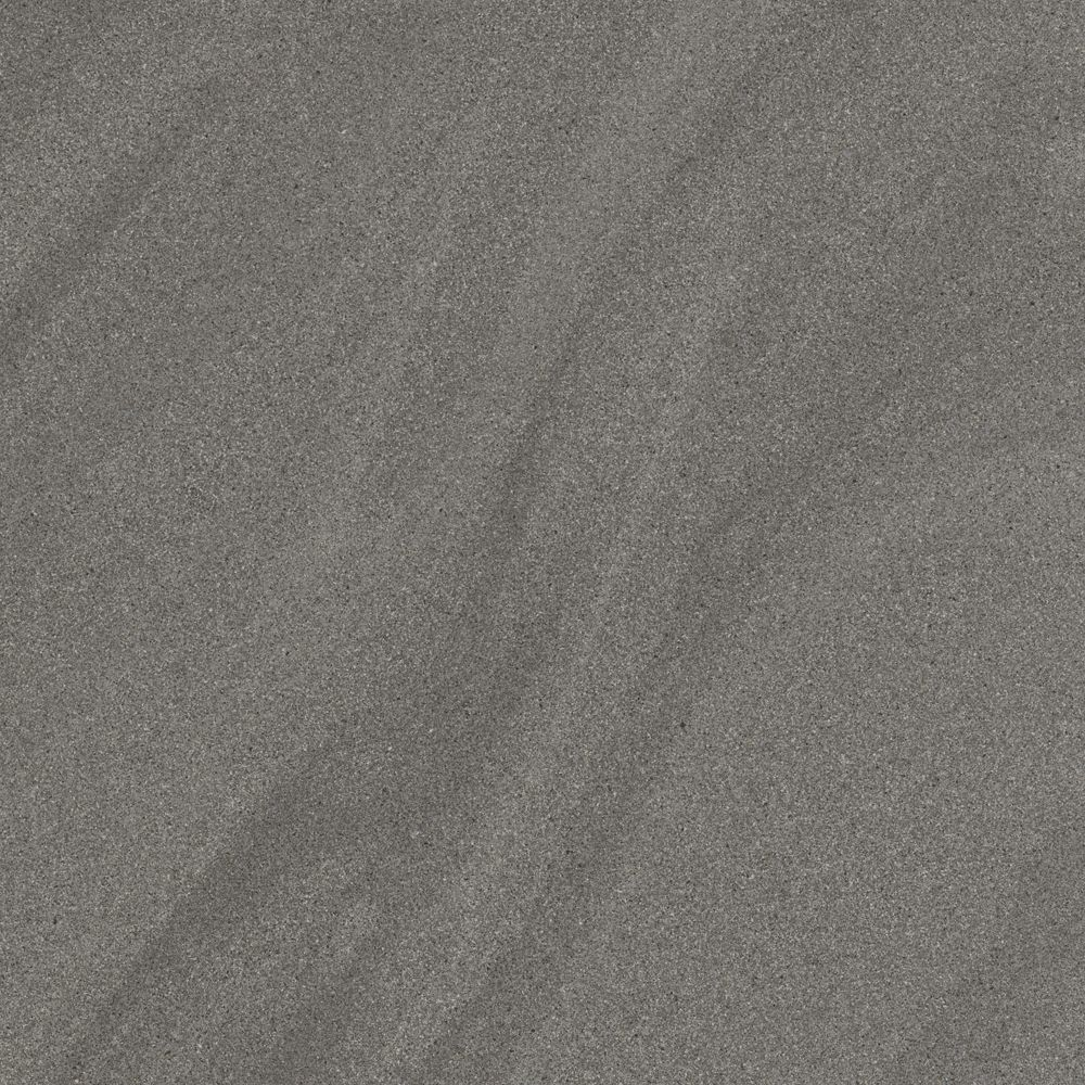 Sandwaves Grey 4161 Per Sm It Comes In 30x60 And 60x60 Sizes