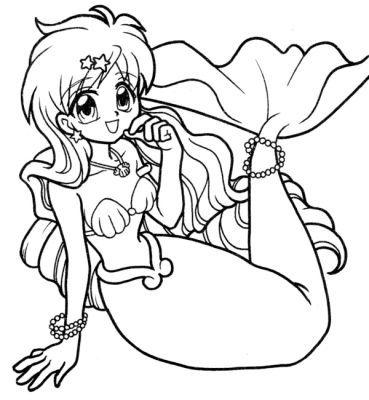 dessin manga a imprimer recherche google