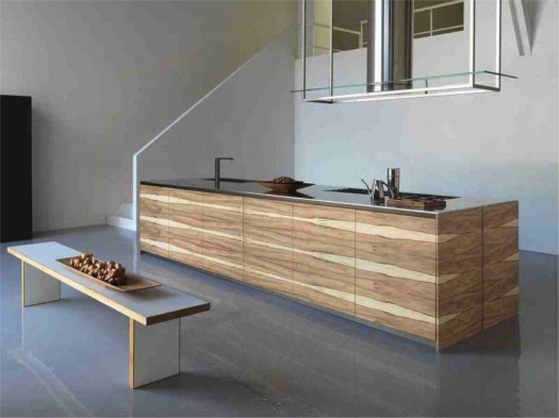 Kitchen island lyn design - Explore Contemporary Kitchen Island And More