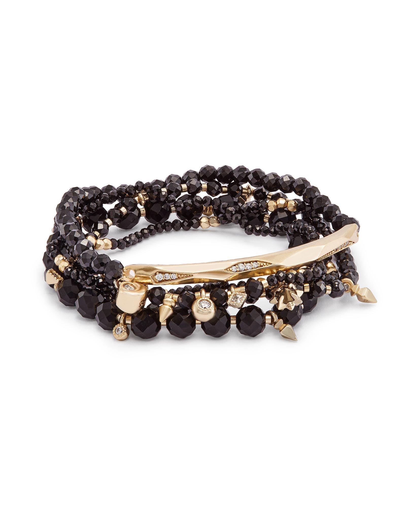 Supak bracelet kendra scott jewelry fall collection