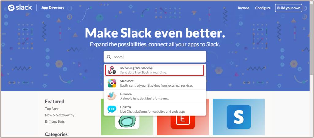 Best Slack Integrations For Project Management Tool