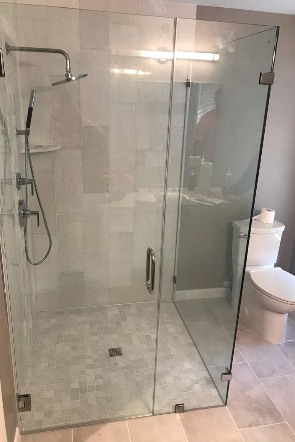 Choose The Right Shower Door For Your Bathroom According To Your Requirement From Our Widest Range Of Glass Shower Doors A In 2020 Glass Shower Glass Shower Enclosures