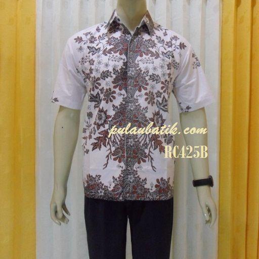 Batik Untuk Pria Remaja: Pin By Fashion Store On Batik Pria Hem Kemeja