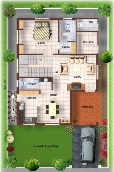 Readymade Floor Plans Readymade House Design Readymade House Map Readymade Home Plan House Map Duplex Floor Plans Duplex House Design
