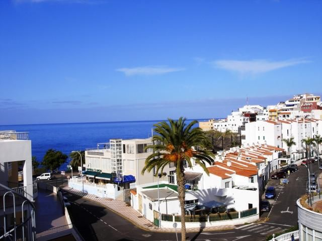 - Apartment - Puerto de Santiago, Puerto de Santiago, Tenerife