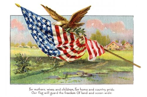 Memorial Day Images 3 Happy Memorial Day Wallpaper Wishes For Country Pride American Flag Clip Art Clip Art Pictures Memorial Day