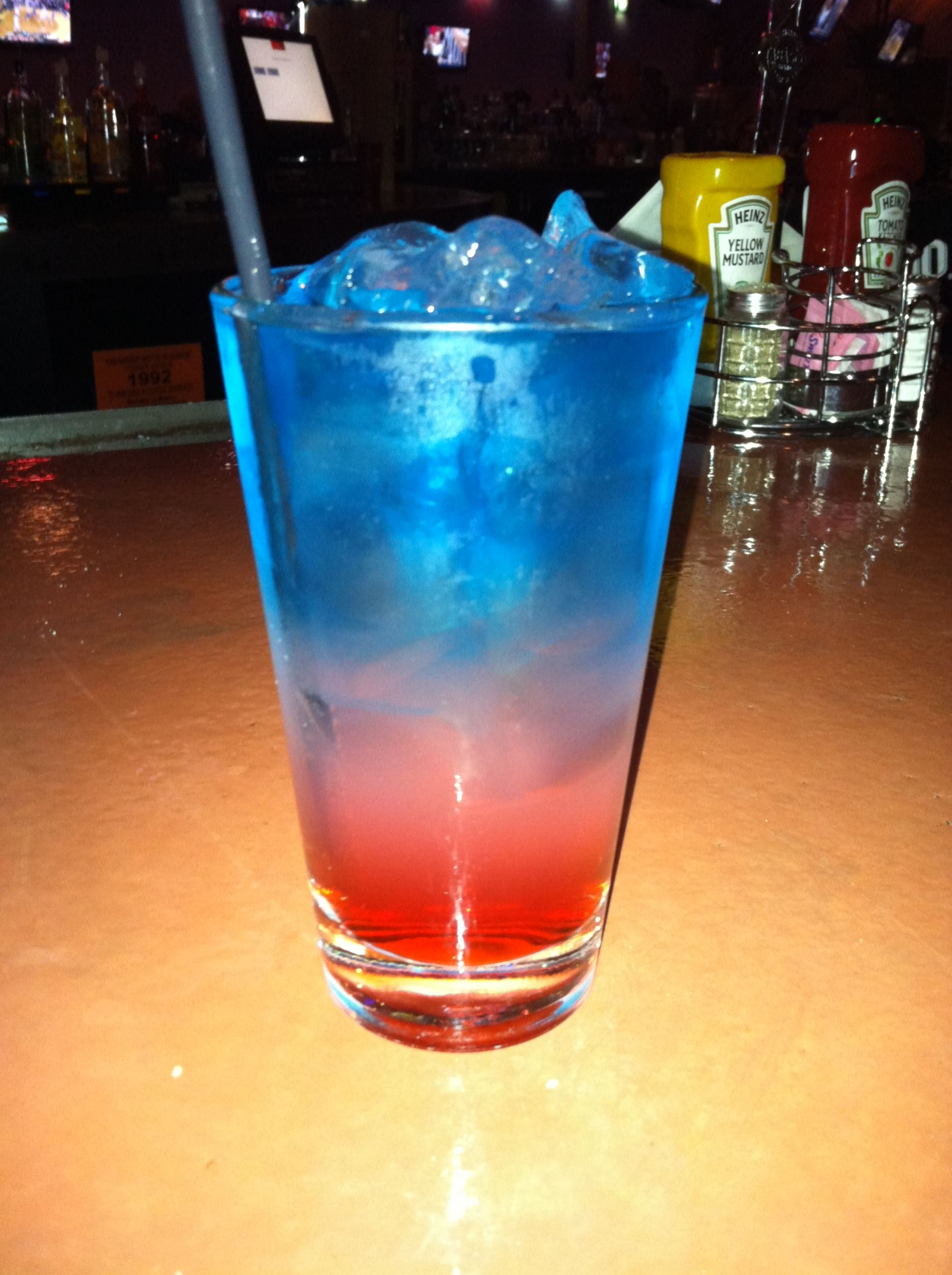 American Girl Toby Keith's | Drinks I want to try! | Drink ...