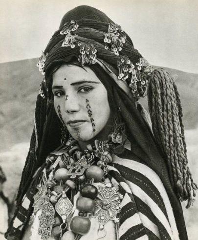 berber old photographs - Cerca con Google