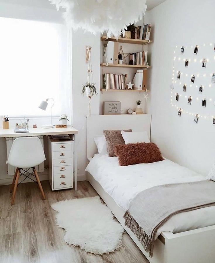 Room Inspiration Aesthetic , Room Inspiration