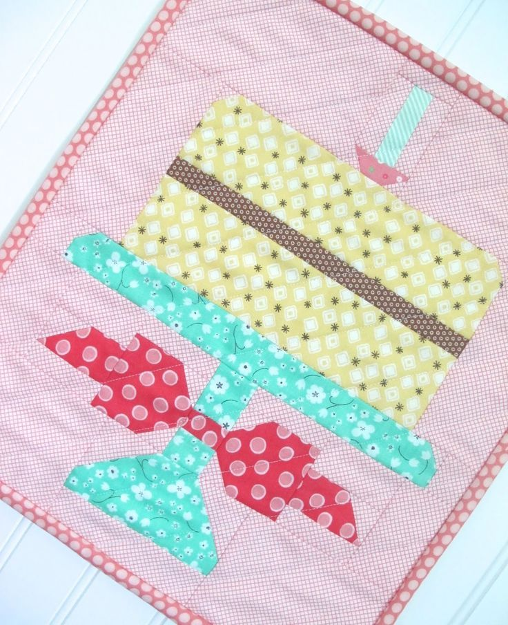 Bee In My Bonnet Quilty Fun Is Having A Birthday Party And You Re