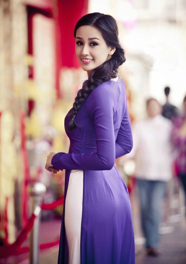 Contemporáneo Vestidos De Novia Asiática Festooning - Vestido de ...