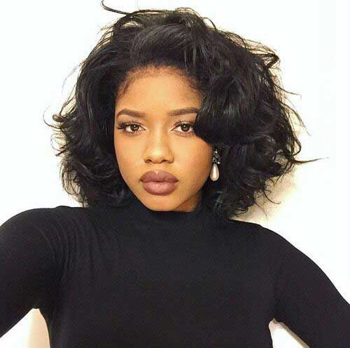 awesome 3 black girl short hairstyles black girl hairstyles