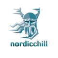 nordchill