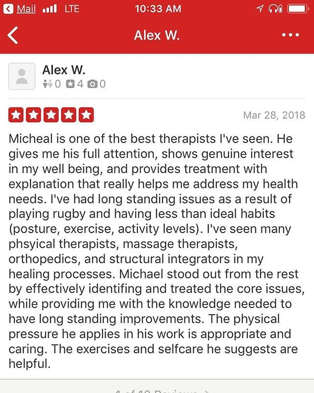 Featurefriday for a small business reviews mean a lot especially on featurefriday for a small business reviews mean a lot especially on yelp and google reheart Choice Image