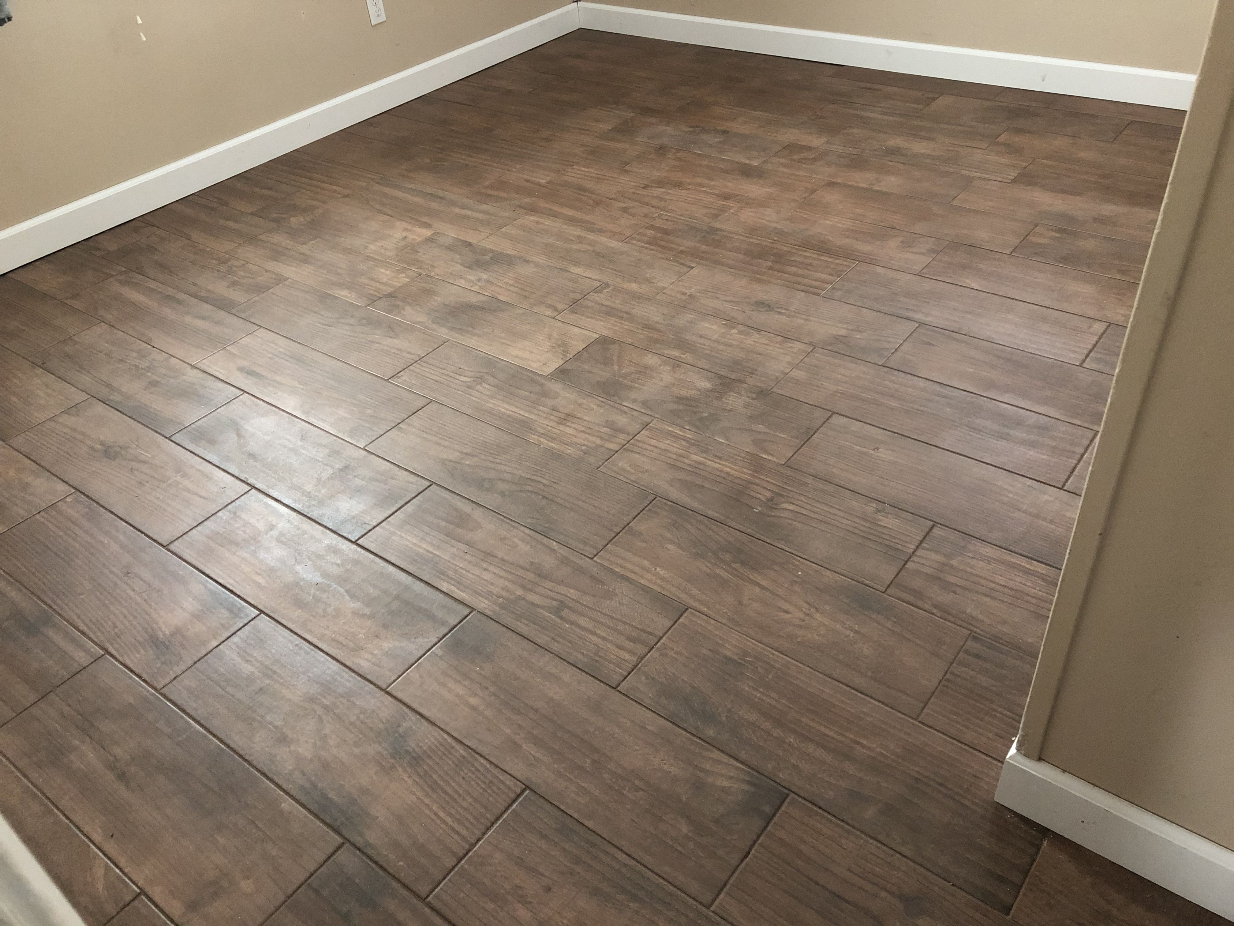 Ceramic Wood Look Tile Wood Look Tile Ceramic Wood Tile Floor Ceramic Wood Floors
