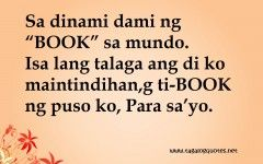 Super Kilig Love Quotes For Her Tagalog Love Quotes Tagalog Quotes Love Quotes For Her