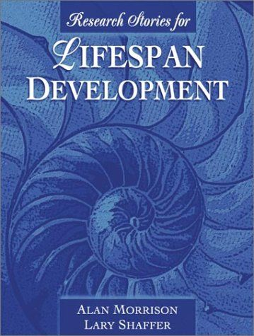 Download Research Stories For Lifespan Development Pdf For Free Ebooks Online Research Stories For Lifespan Development Pdf In 2020 Development Lifespan Ebooks Online