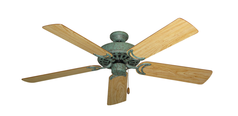 Dixie belle verde green ceiling fan with 52 maple blades ideas for dixie belle verde green ceiling fan with 52 maple blades aloadofball Images