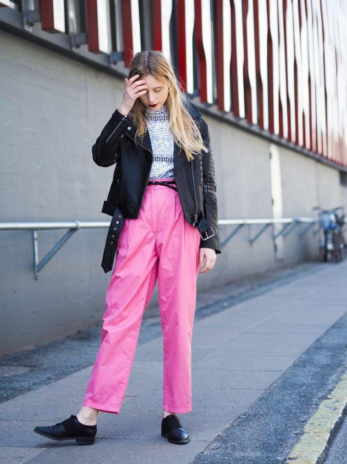 outfit 16 April nemesis babe marie my jensen danish blogger -1