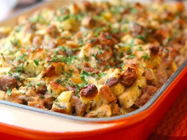 Baked apple pear stuffing recipe apple pear stuffing recipes baked apple pear stuffing recipe apple pear stuffing recipes and pear forumfinder Choice Image