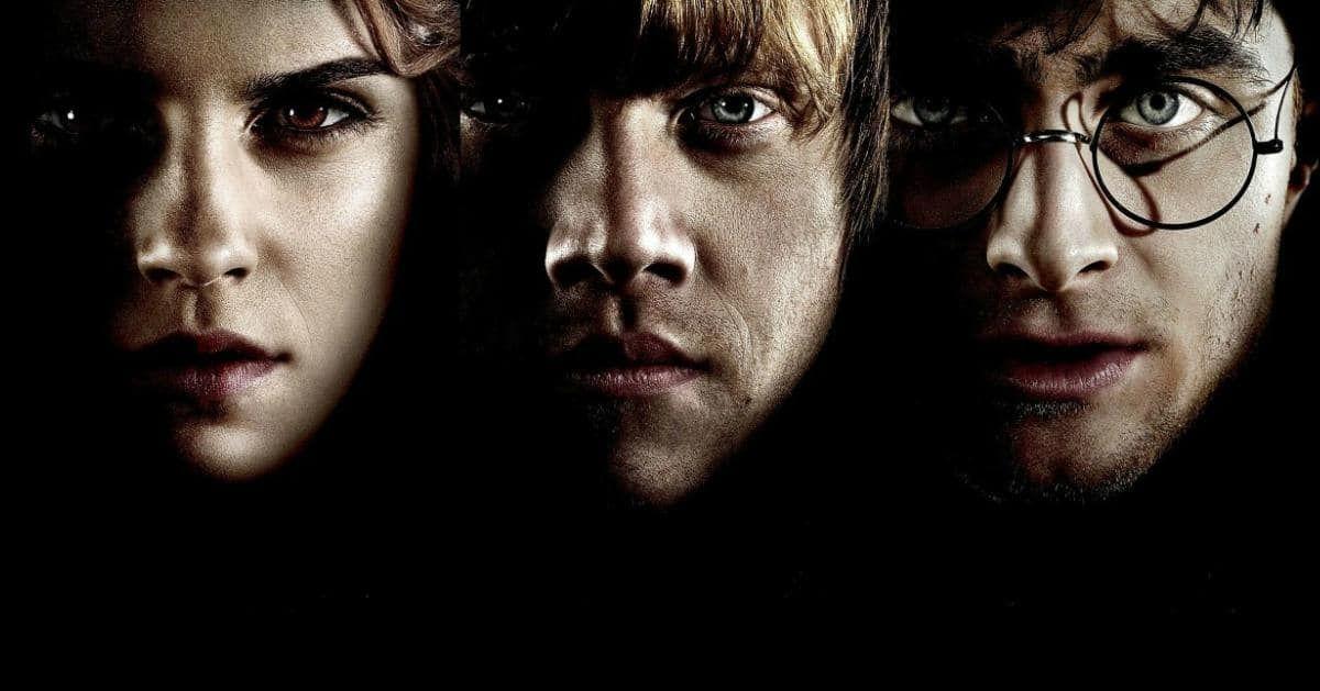 The Popple Latest Trending Stories And Videos From Around The Globe Harry Potter Film Harry Potter Bildschirmhintergrund Harry Potter