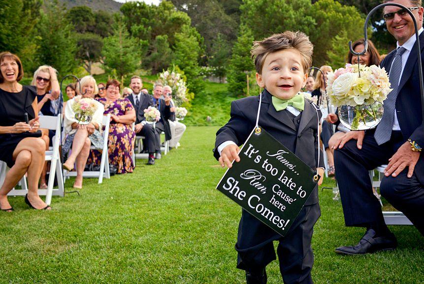 Idee Per Organizzare Un Matrimonio Con Figli Bambini Al Matrimonio Divertimento Matrimonio Matrimonio