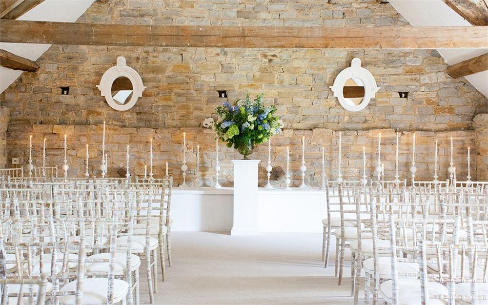 Almonry Barn Wedding Venue Muchelney Somerset Hitched Co Uk Rustic Wedding Venues Barn Wedding Venue Barn Ceremony