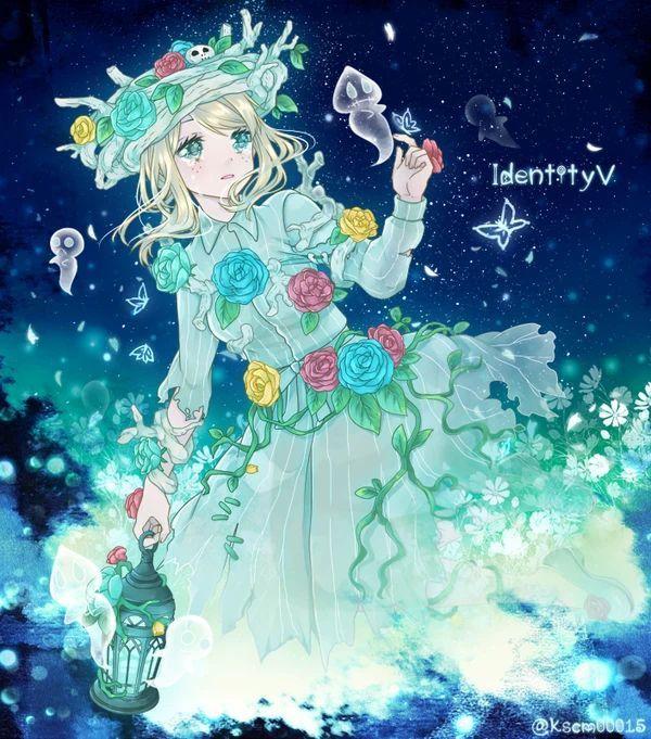 AllEmma by Tea >:3 - Yep xả ảnh emma