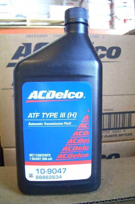 Transmission Fluid Special Atf Oils Are Available For Mitsubishi Automatic Gearboxes The Use Of Dexron Or Any Automatic Transmission Fluid Transmission Fluid