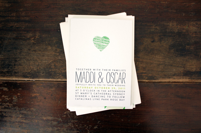 All You Need Is Love Wedding Invitations: Pin By Leslie Rangel On Weddingggggg
