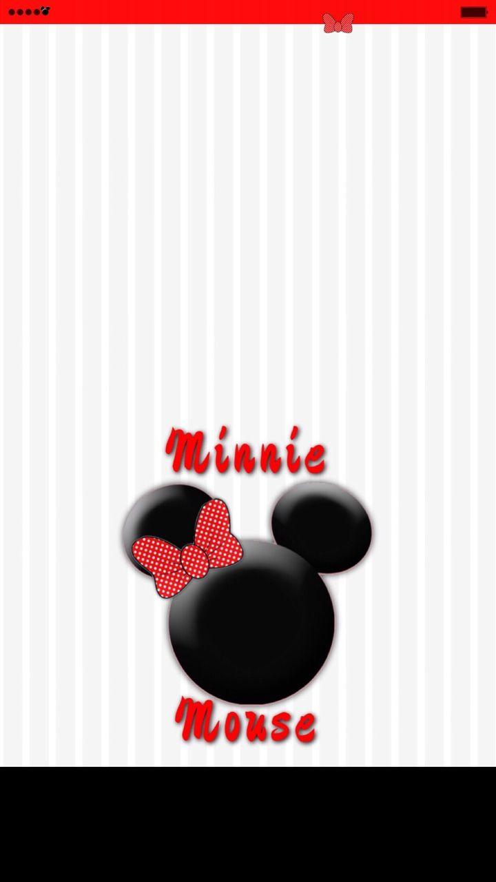 Cool Wallpaper Home Screen Mickey Mouse - e2d2f833b62b7a1c69c190b9b17ea60e  Pic_119198.jpg