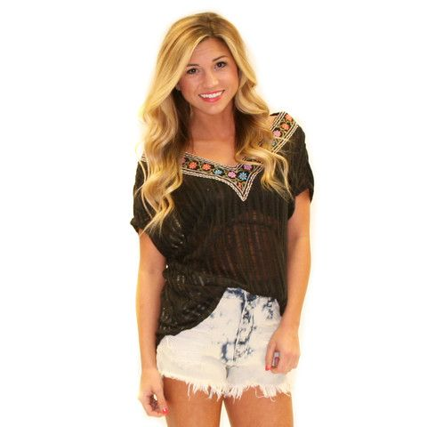DRESSED IN FABULOUS  IMPRESSIONS  $36.00