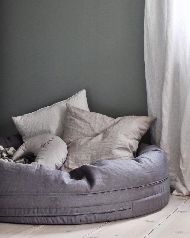 Sofa Bed Kids