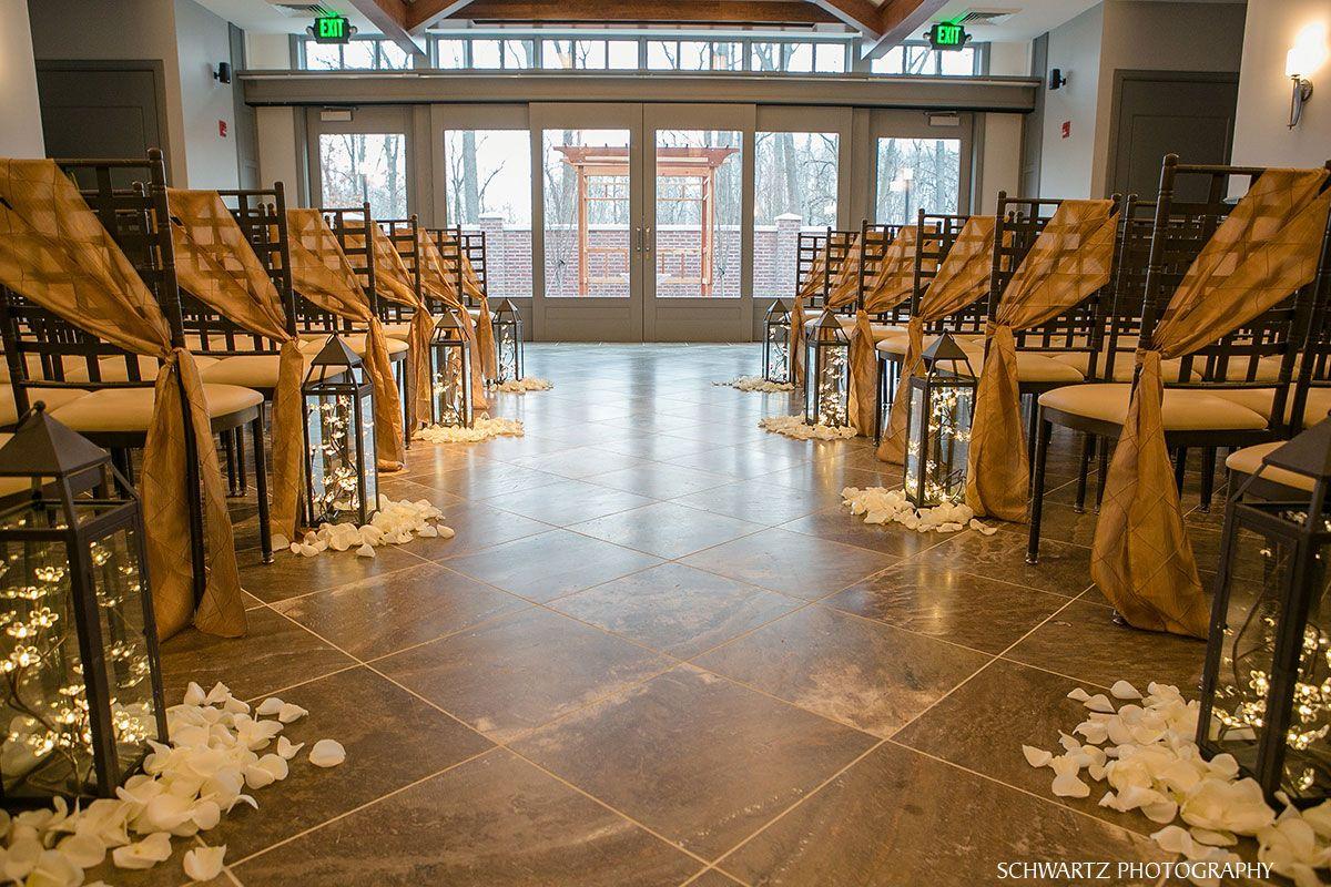 47++ Wedding chapels near memphis tn ideas in 2021