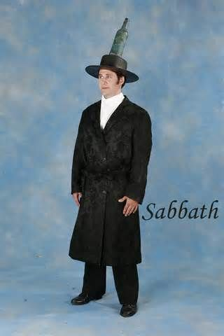 Fiddler On The Roof Costumes Yahoo Image Search Results Fiddler On The Roof Fiddler Roof