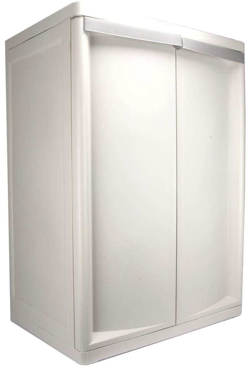 34++ Bathroom wall cabinet plastic type