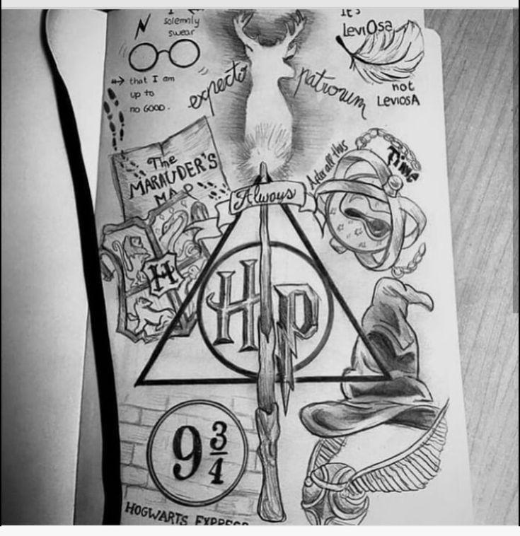 Harry Potter Kunst - #cooleZeichnungenBleistift #kleineZeichnungenBleistift #ZeichnungenBleistiftanime #ZeichnungenBleistifthorror #ZeichnungenBleistifthund #ZeichnungenBleistiftleicht #ZeichnungenBleistiftmanga #ZeichnungenBleistiftmenschen #ZeichnungenBleistifttumblr #ZeichnungenBleistiftweihnachten - Harry Potter Kunst