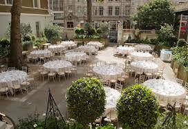 Garden Wedding Venues Uk Wedding Wedding Venues Wedding