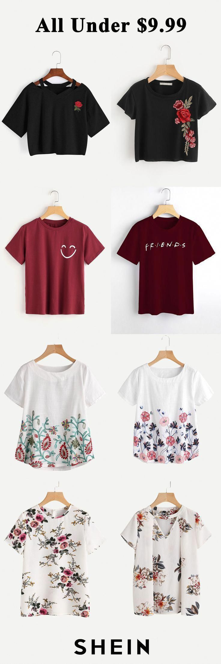 Frühlingsoutfits, Mode für Teenager, Mode für den Herbst, Mode für den Sommer, Modeideen, Fa … –