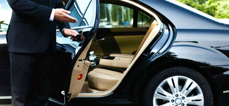 Uber London Ontario Driver Pay And Requirements To Sign Up