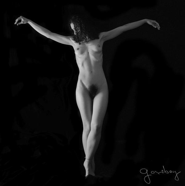 imagen-26.png (600×604)