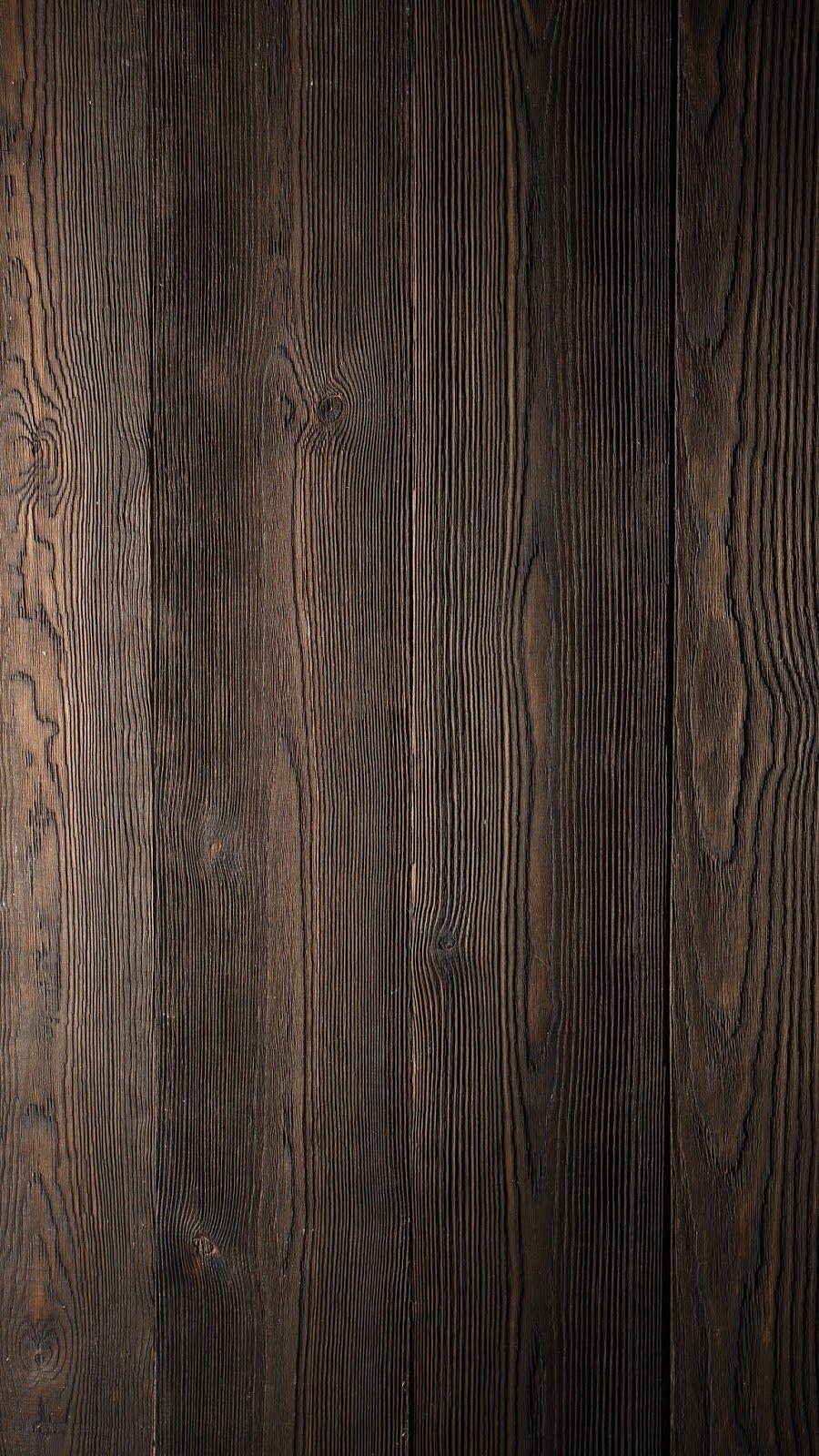 Aged Grey Planks Wallpaper Mural Murals Wallpaper Wood Wallpaper Wood Wallpaper Bedroom Wallpaper Living Room