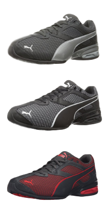 buy popular db207 c5fde PUMA Men's Tazon 6 Mesh DOTD Cross-Trainer Shoe. | Mens ...
