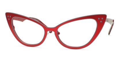 Photo of Brillengeschäft Online   Kaufen Sie neue Brillen, verschreibungspflichtige Brillen und Brillen